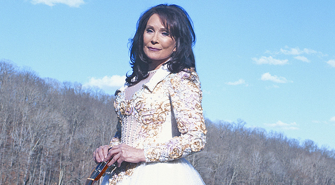 Loretta lynn Songs | 7 Times Loretta Lynn Proved She Is The Queen Of Country Music | Country Music Videos