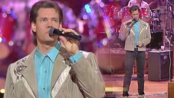 Randy travis Songs | Randy Travis - Better Class Of Losers (LIVE at the Grand Ole Opry) (LIVE) (WATCH) | Country Music Videos