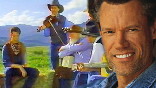Randy travis Songs | Randy Travis Sings