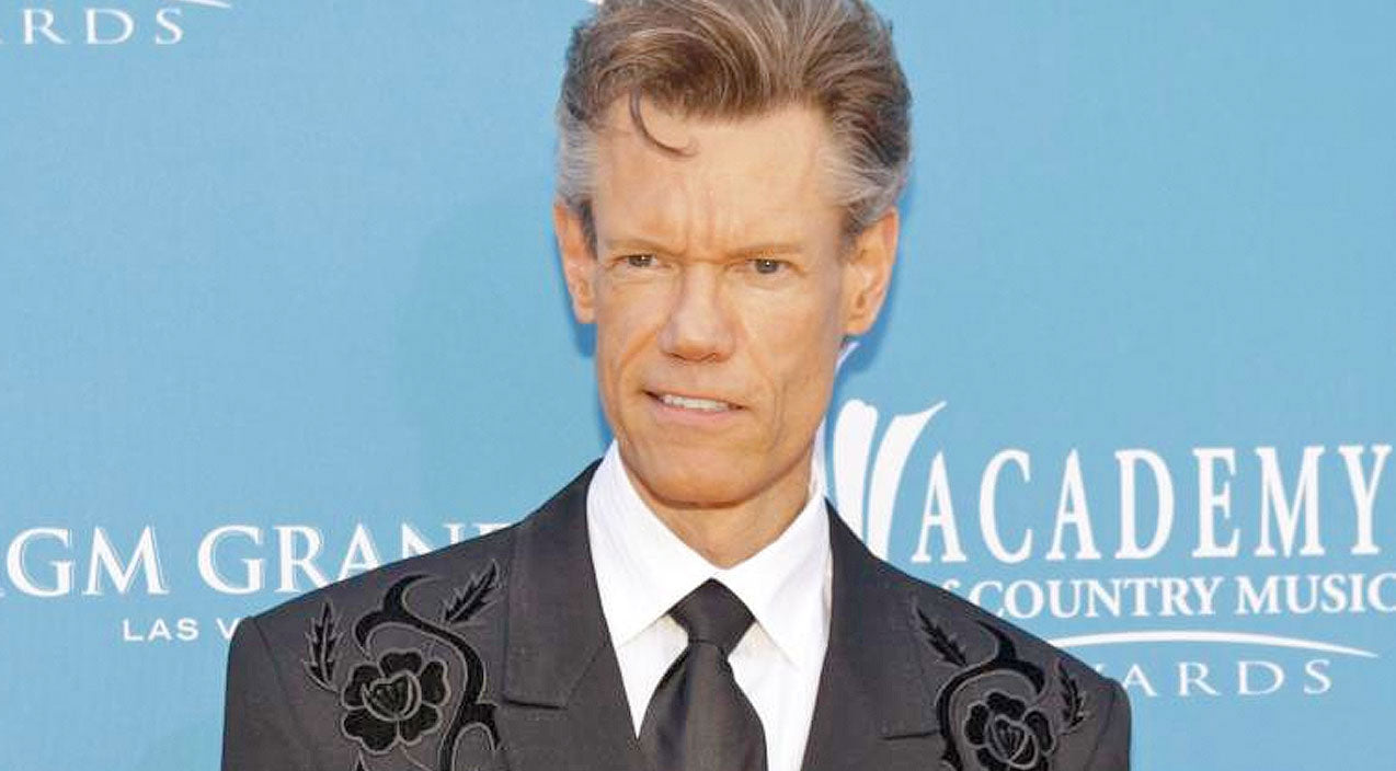 Randy travis Songs | FLASHBACK: 30 Years Ago, Randy Travis Makes Unforgettable Opry Debut | Country Music Videos