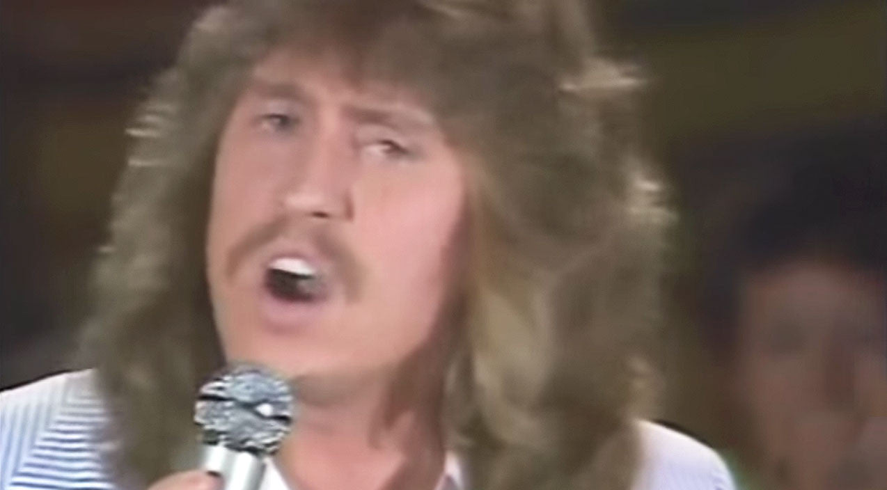 Dolly parton Songs   Dolly Parton's Brother Performs Alabama Hit Before It Ever Went Big   Country Music Videos