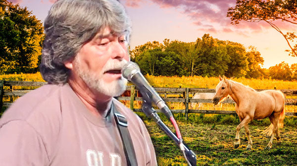 Randy owen Songs | Randy Owen Rocks