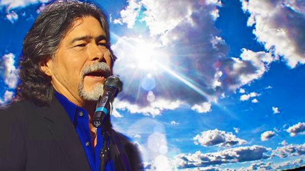 Randy owen Songs | Randy Owen - One Big Heaven (LIVE) (VIDEO) | Country Music Videos