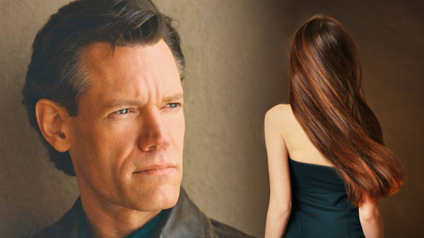 Randy travis Songs | Randy Travis - Only Worse (WATCH) | Country Music Videos