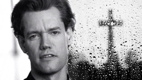 Randy travis Songs | Randy Travis - The Storms Of Life (VIDEO) | Country Music Videos
