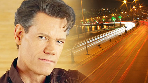 Randy travis Songs | Randy Travis - Walk Our Own Road (VIDEO) | Country Music Videos