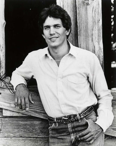 George strait Songs   9. The Time He Shot Us A Sly Smile   Country Music Videos