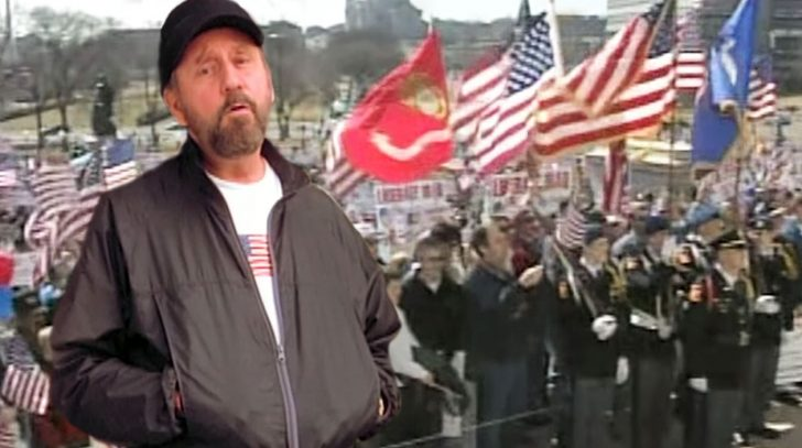 Ray stevens Songs | Ray Stevens Honors Military In Emotional Video | Country Music Videos