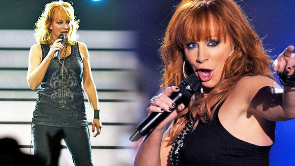 Reba mcentire Songs | Reba McEntire - And Still (ft. Kelly Clarkson) (VIDEO) | Country Music Videos