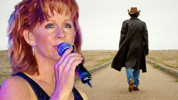 Reba mcentire Songs | Reba McEntire - Please Come To Boston (AMA 1996 Live) (VIDEO) | Country Music Videos