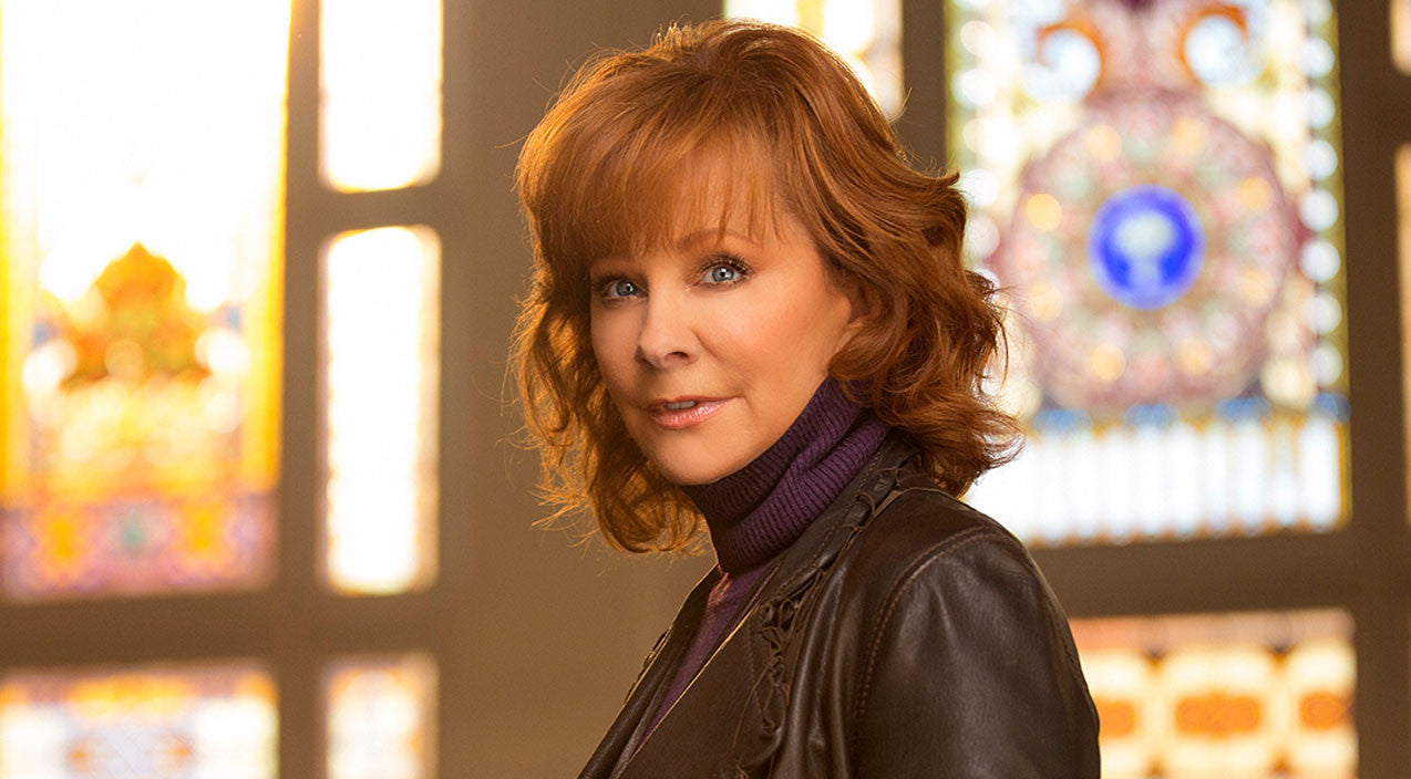 Reba mcentire Songs | Cast Announced For Reba McEntire's New ABC Drama | Country Music Videos