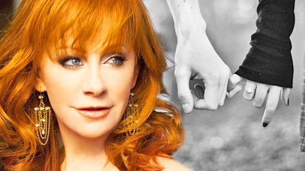 Reba mcentire Songs | Reba McEntire - Don't Touch Me There (WATCH) | Country Music Videos