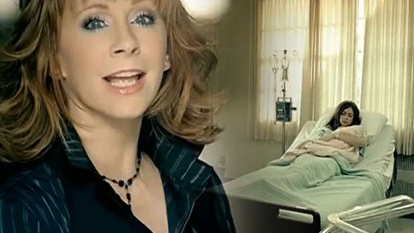 Reba mcentire Songs | Reba McEntire - You're Gonna Be (VIDEO) | Country Music Videos