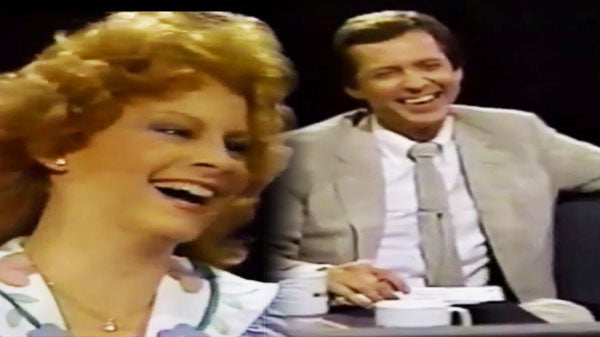 Reba mcentire Songs | Reba McEntire Miller & Company Interview (1982) (VIDEO) | Country Music Videos