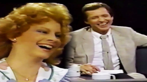 Reba mcentire Songs | Reba McEntire Miller & Company Interview [1982] (VIDEO) | Country Music Videos