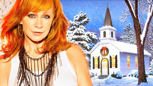 Reba mcentire Songs | Reba McEntire - One Child, One Day (VIDEO) | Country Music Videos