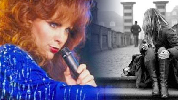 Reba mcentire Songs | Reba McEntire - One Promise Too Late (LIVE 1987) (WATCH) | Country Music Videos
