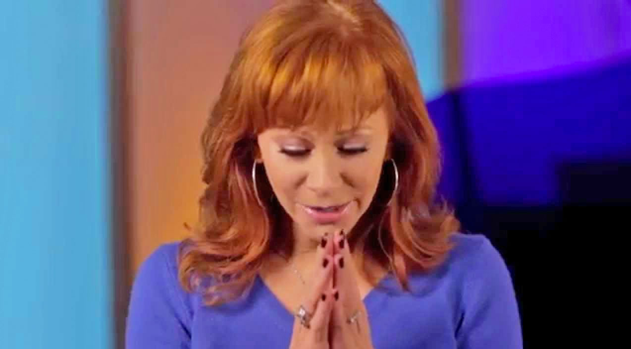 Reba mcentire Songs | Reba McEntire Asks For Our Prayers Now More Than Ever | Country Music Videos