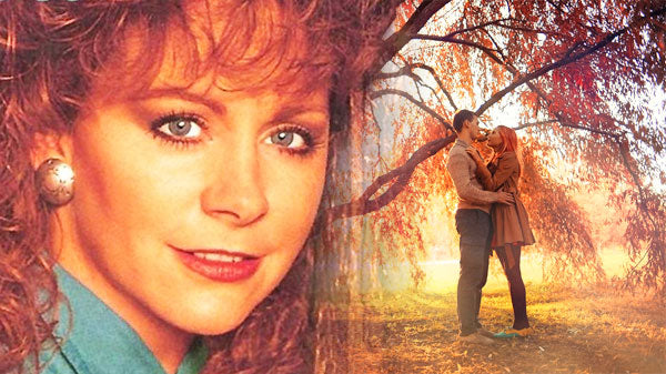 Reba mcentire Songs | Reba McEntire - Right Time Of The Night (VIDEO) | Country Music Videos