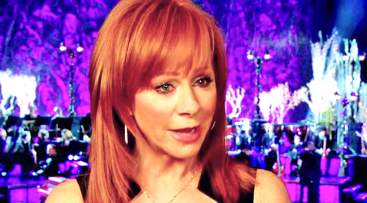 Reba mcentire Songs | Reba McEntire Mourns Loss Of Dear Friend | Country Music Videos