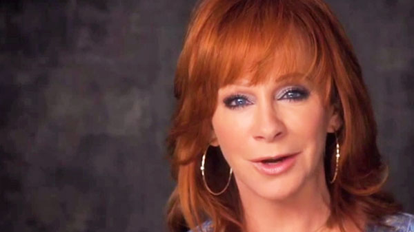 Reba mcentire Songs | Reba McEntire - The Long, Hard Road to a Number One Record (Oprah's Master Class) (WATCH) | Country Music Videos