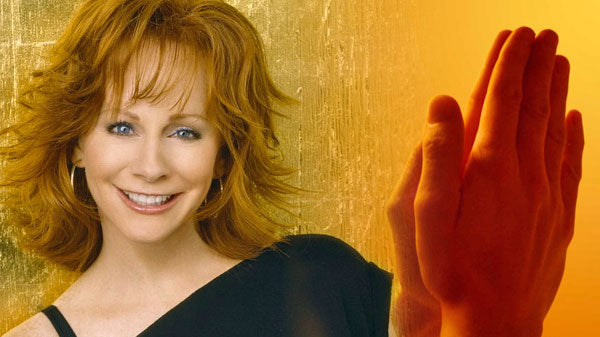 Reba mcentire Songs | Reba McEntire - This Is My Prayer For You (VIDEO) | Country Music Videos