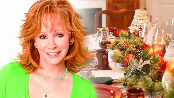 Reba mcentire Songs | Reba McEntire - 'Til The Season Comes 'Round Again (VIDEO) | Country Music Videos