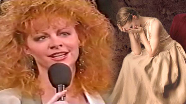 Reba mcentire Songs | Reba McEntire - 'Til Love Comes Again (LIVE) (WATCH) | Country Music Videos