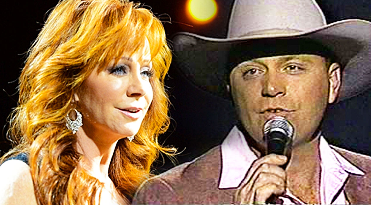 Reba mcentire Songs | Reba McEntire's Older Brother, Pake McEntire, Suffers Untimely Stroke | Country Music Videos
