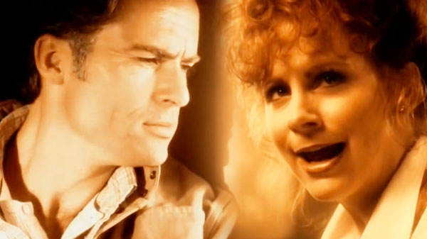 Reba mcentire Songs | Reba McEntire - And Still | Country Music Videos