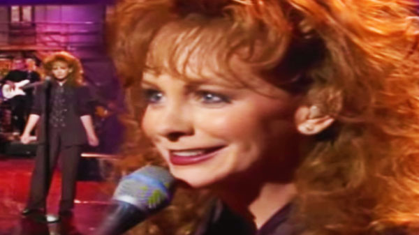 Reba mcentire Songs | Reba McEntire - And Still (WATCH) | Country Music Videos