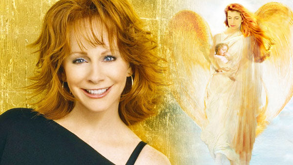 Reba mcentire Songs | Reba McEntire - Angel In Your Arms (WATCH) | Country Music Videos
