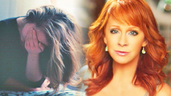 Reba mcentire Songs | Reba McEntire - The Day She Got Divorced (VIDEO) | Country Music Videos