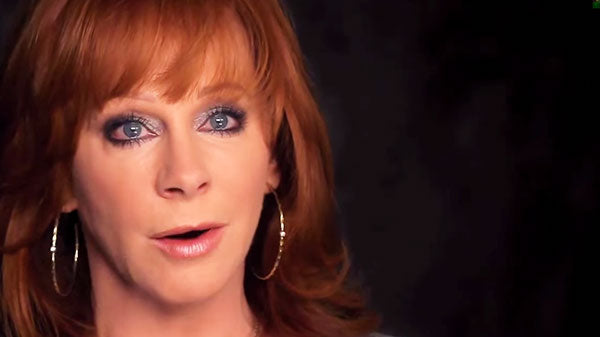 Reba mcentire Songs | Cherish Everyday - Emotional Oprah Interview (VIDEO) | Country Music Videos
