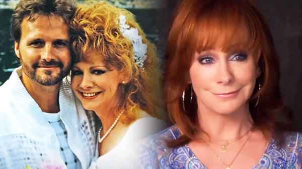Reba mcentire Songs | Reba McEntire - How She Followed Her Heart (Heartwarming Interview) (WATCH) | Country Music Videos