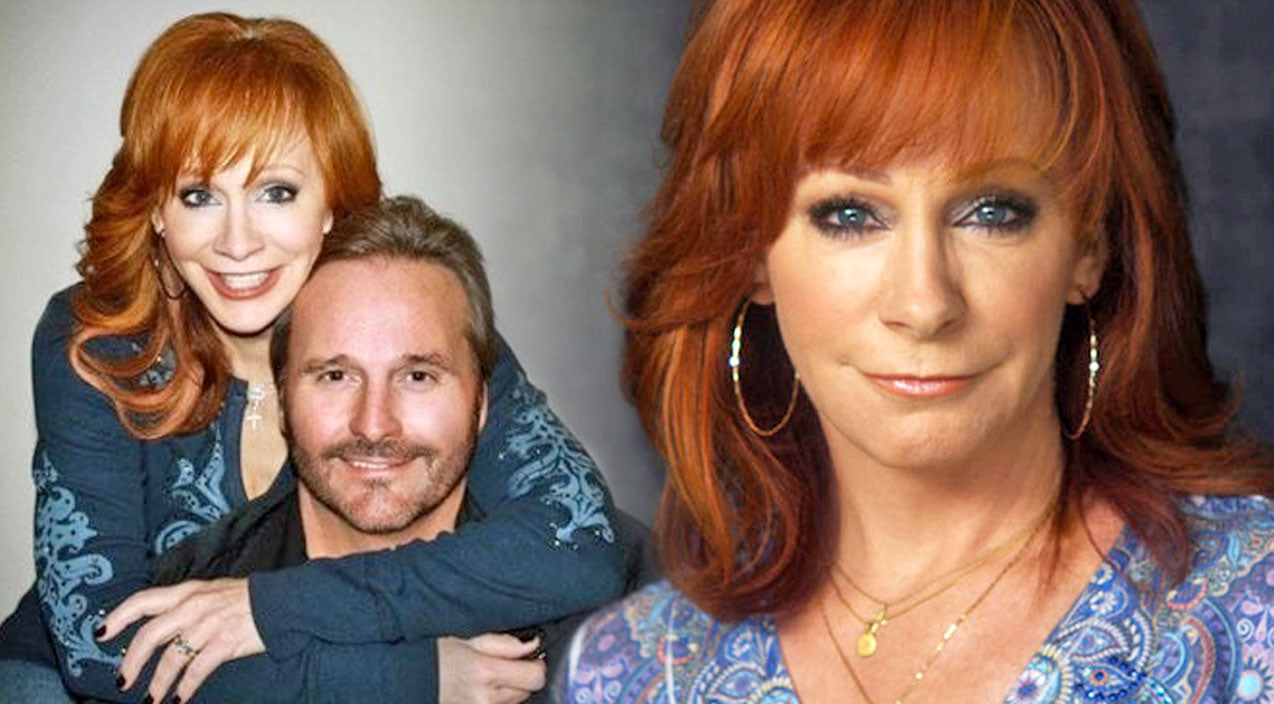 Reba mcentire Songs | Reba McEntire Shares How She Met Narvel And Their Relationship | Country Music Videos
