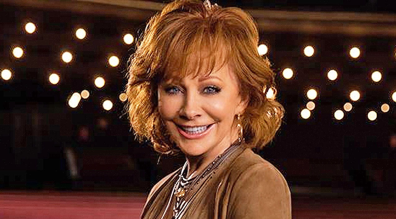 Reba mcentire Songs | Reba McEntire To Star In New TV Show | Country Music Videos