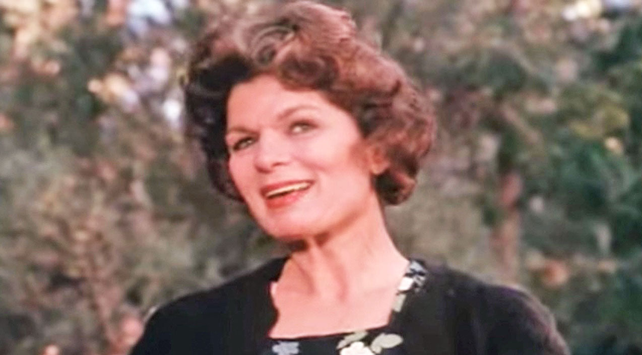 Beloved 'Waltons' Actress Passes Away At 83 | Country Music Videos