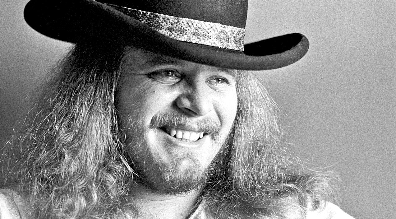 Ronnie van zant Songs | Former Skynyrd Members Reflect On The Talent & Extraordinary Genius Of Ronnie Van Zant | Country Music Videos