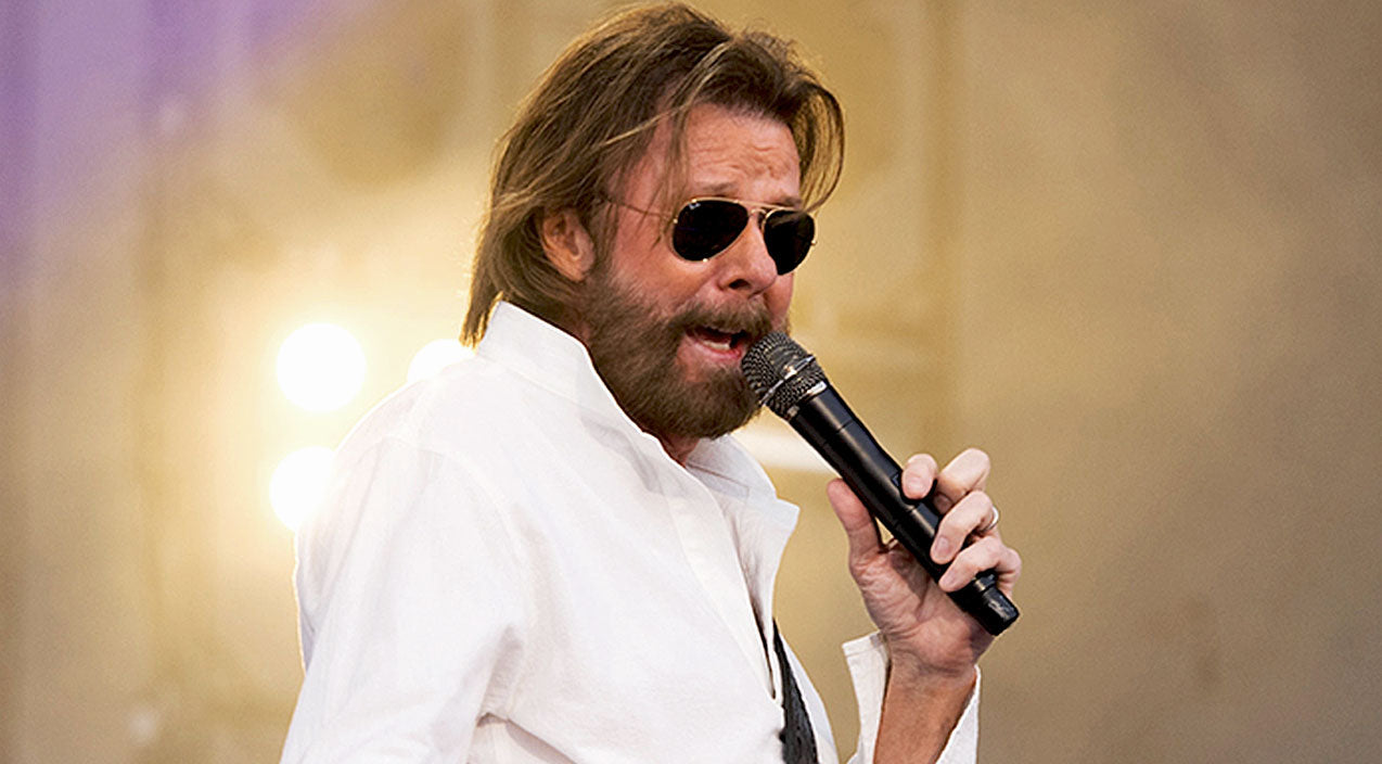 Ronnie dunn Songs | Ronnie Dunn Forced To Cancel Upcoming Performance | Country Music Videos