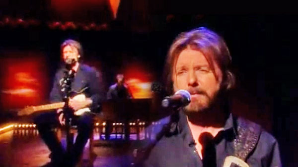 Brooks and dunn Songs | Ronnie Dunn -  Cost Of Livin' (The View) (VIDEO) | Country Music Videos