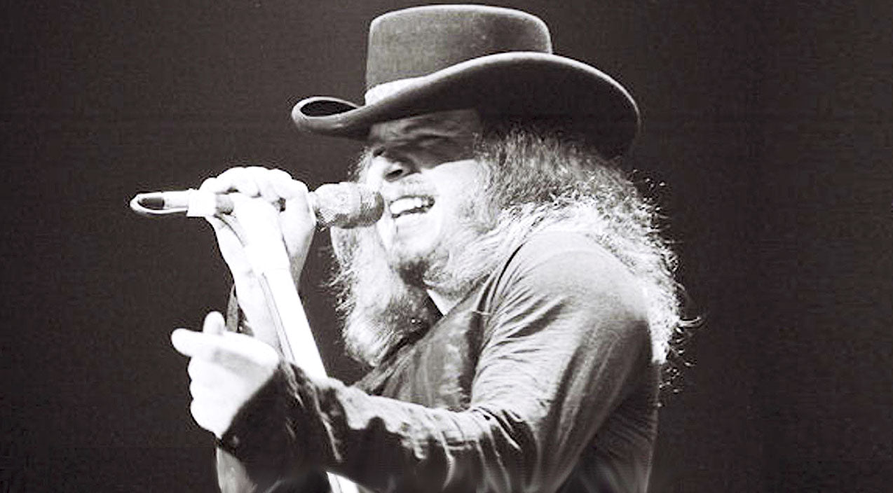 Ronnie van zant Songs | Find Out What Ronnie Van Zant Said Was The CRAZIEST Thing That Happened To Him On Stage | Country Music Videos