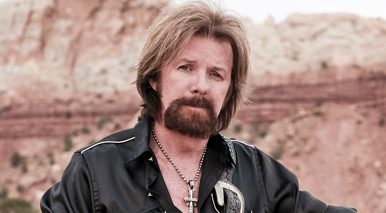 Ronnie dunn Songs | Ronnie Dunn Shares His Thoughts On The Outcome Of The Election | Country Music Videos