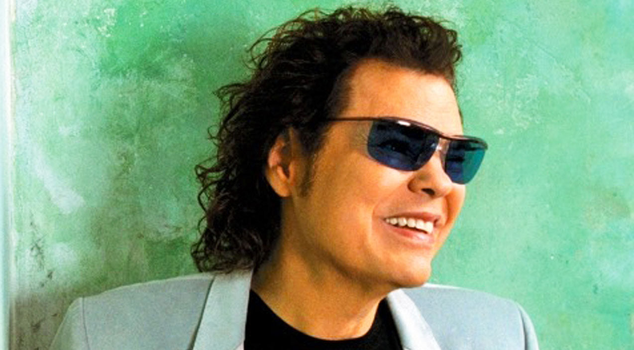 Ronnie milsap Songs | Country Legend Ronnie Milsap Shares His Opinion Of Modern Country Music | Country Music Videos