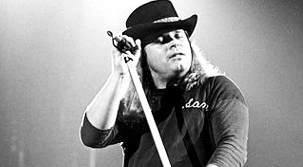 Lynyrd skynyrd Songs | There's A Classic Skynyrd Song Out There You Just Have To Hear 'One More Time' | Country Music Videos