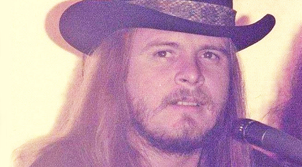 Ronnie van zant Songs | Ronnie Van Zant Comes Clean About The #1 Thing He NEVER Wanted To Do Again | Country Music Videos