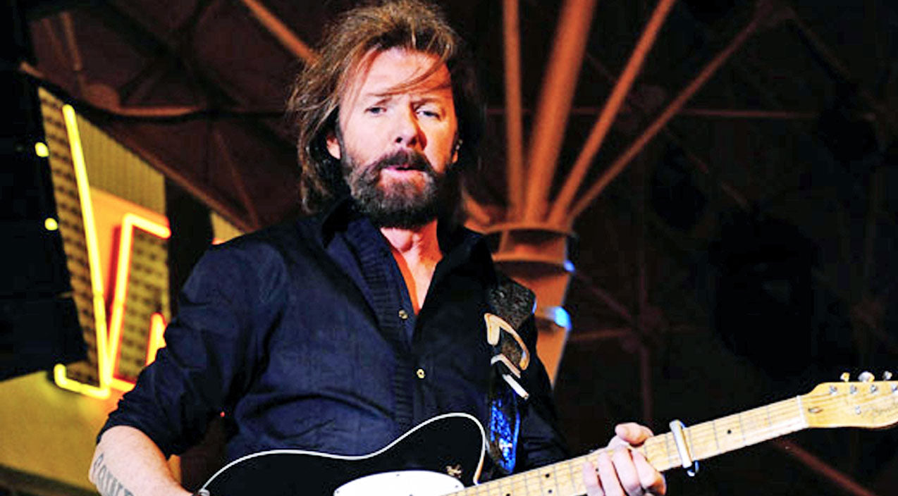 Ronnie dunn Songs | Ronnie Dunn Reveals The Harsh Truth Behind Success In Country Music | Country Music Videos