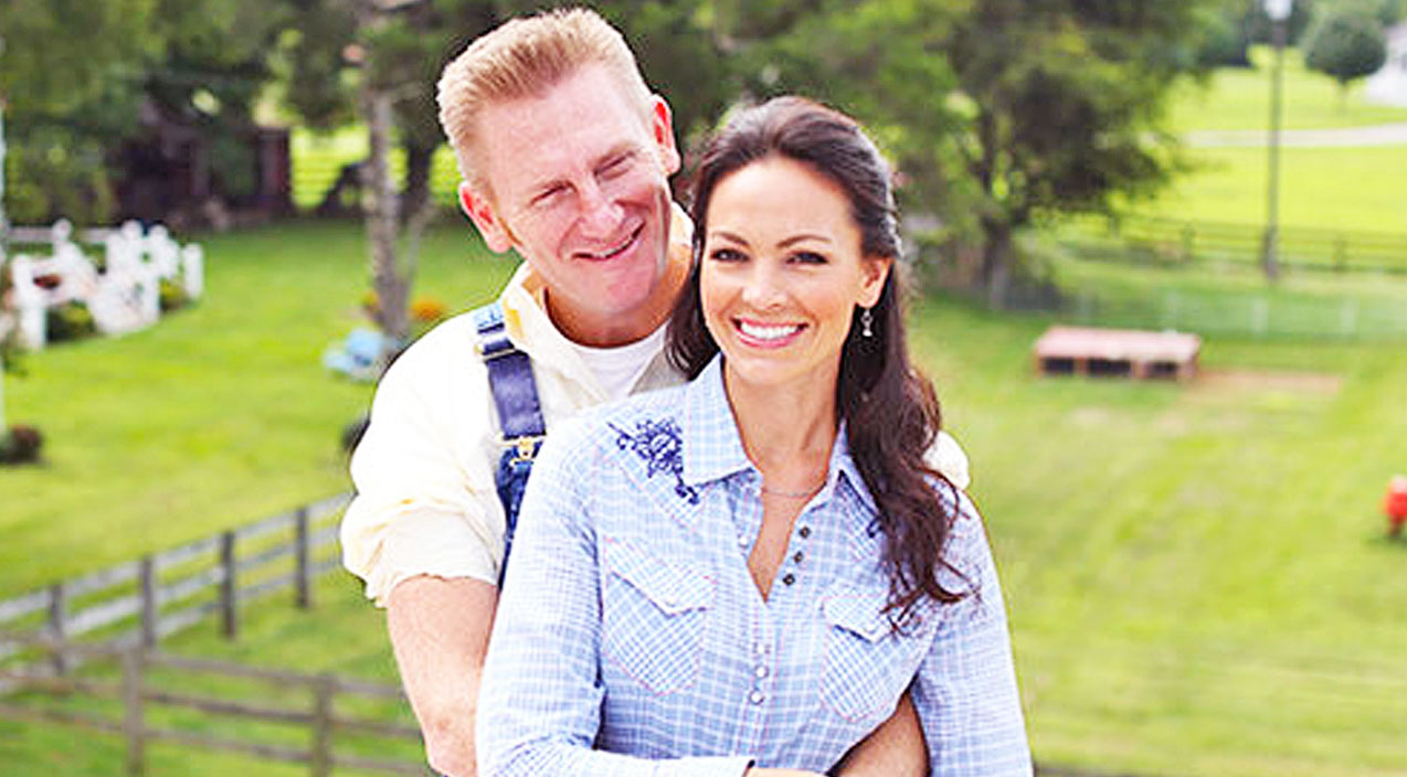 Joey + rory Songs | Rory Feek Achieves Longtime Dream | Country Music Videos