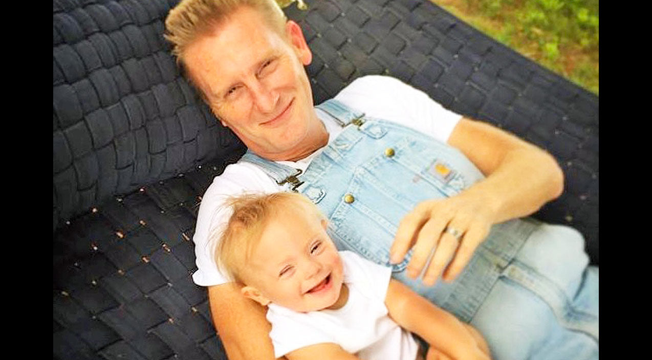 Joey + rory Songs | Rory & Indy Feek's Top 8 Most Adorable Father-Daughter Moments | Country Music Videos