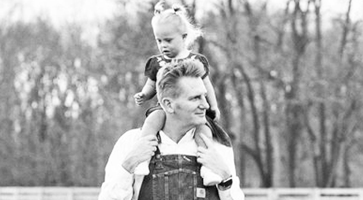 Joey + rory Songs | Rory Feek Says He's 'Doing Okay' In Emotional Update One Month After Joey's Death | Country Music Videos